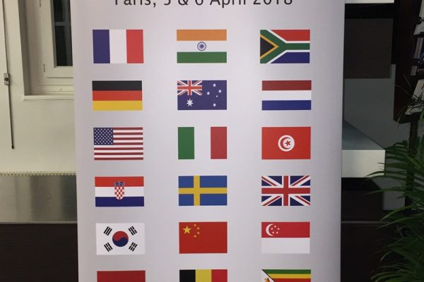 VIPOC 2018 Paris002